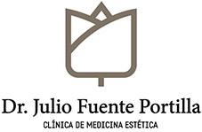 Julio Fuente Logo